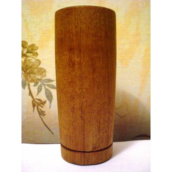 Чавла травяные стаканы ( Chawla Herbal Tumblers )